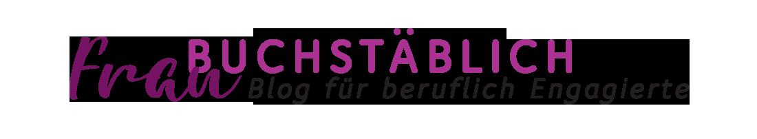 logo-xxl