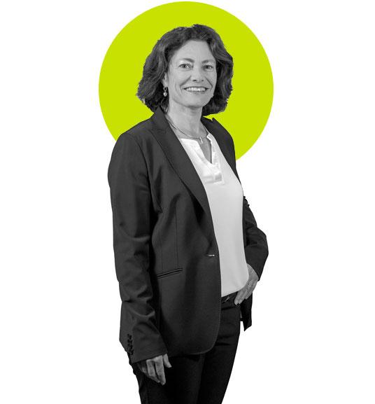 Carole Schoch Zeller